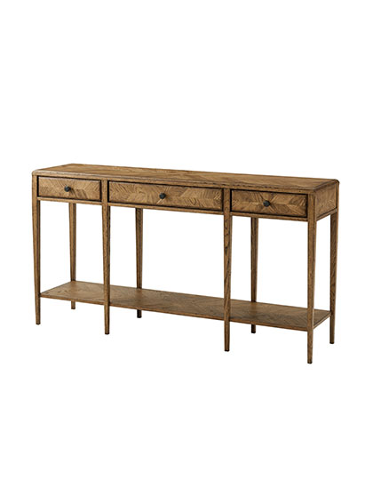 Theodore-Alexander_NOVA-TWO-TIERED-CONSOLE-TABLE_products_main
