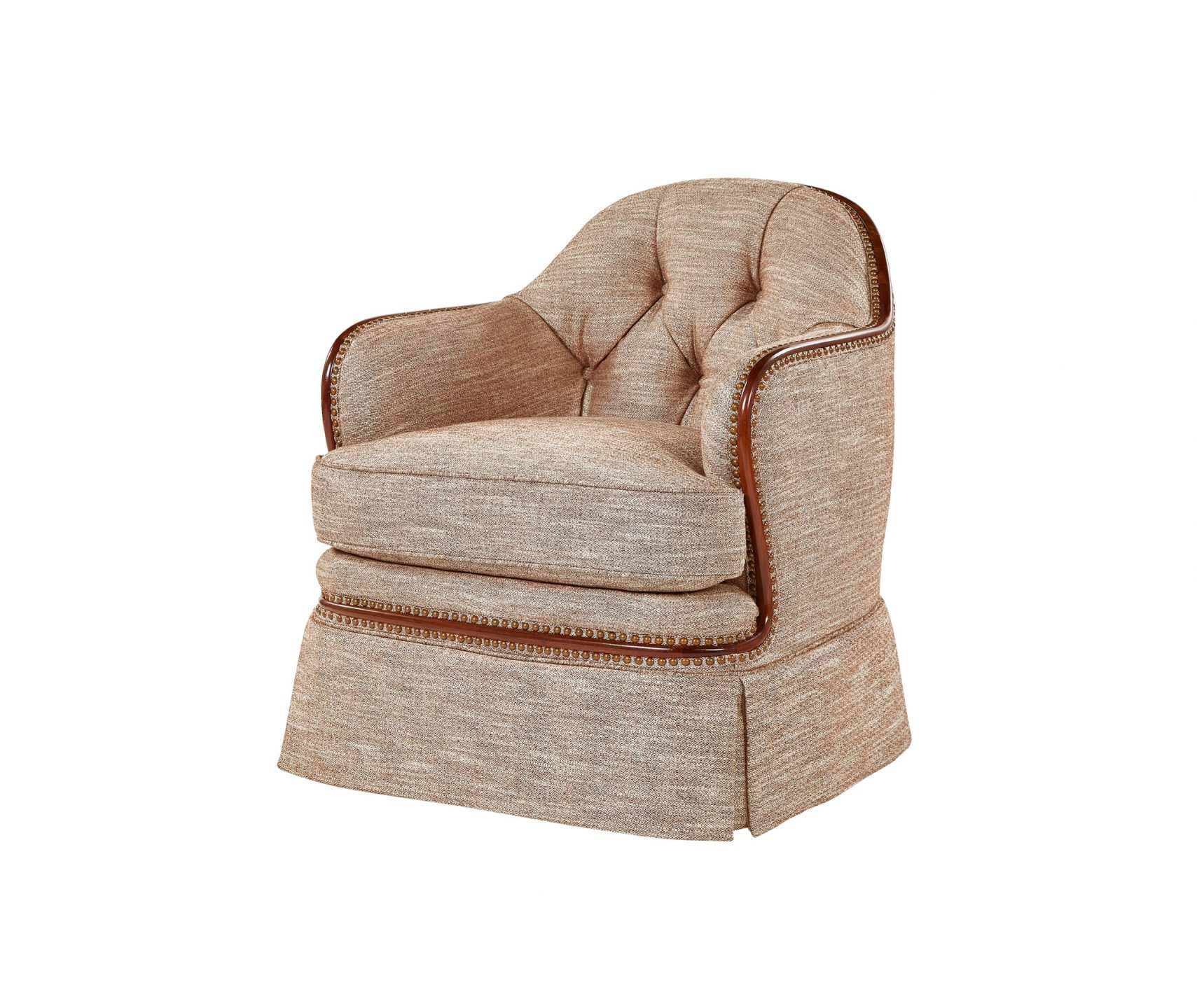 Theodore-Alexander_ULLA-ACCENT-CHAIR_int_products