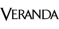 Veranda Logo_website
