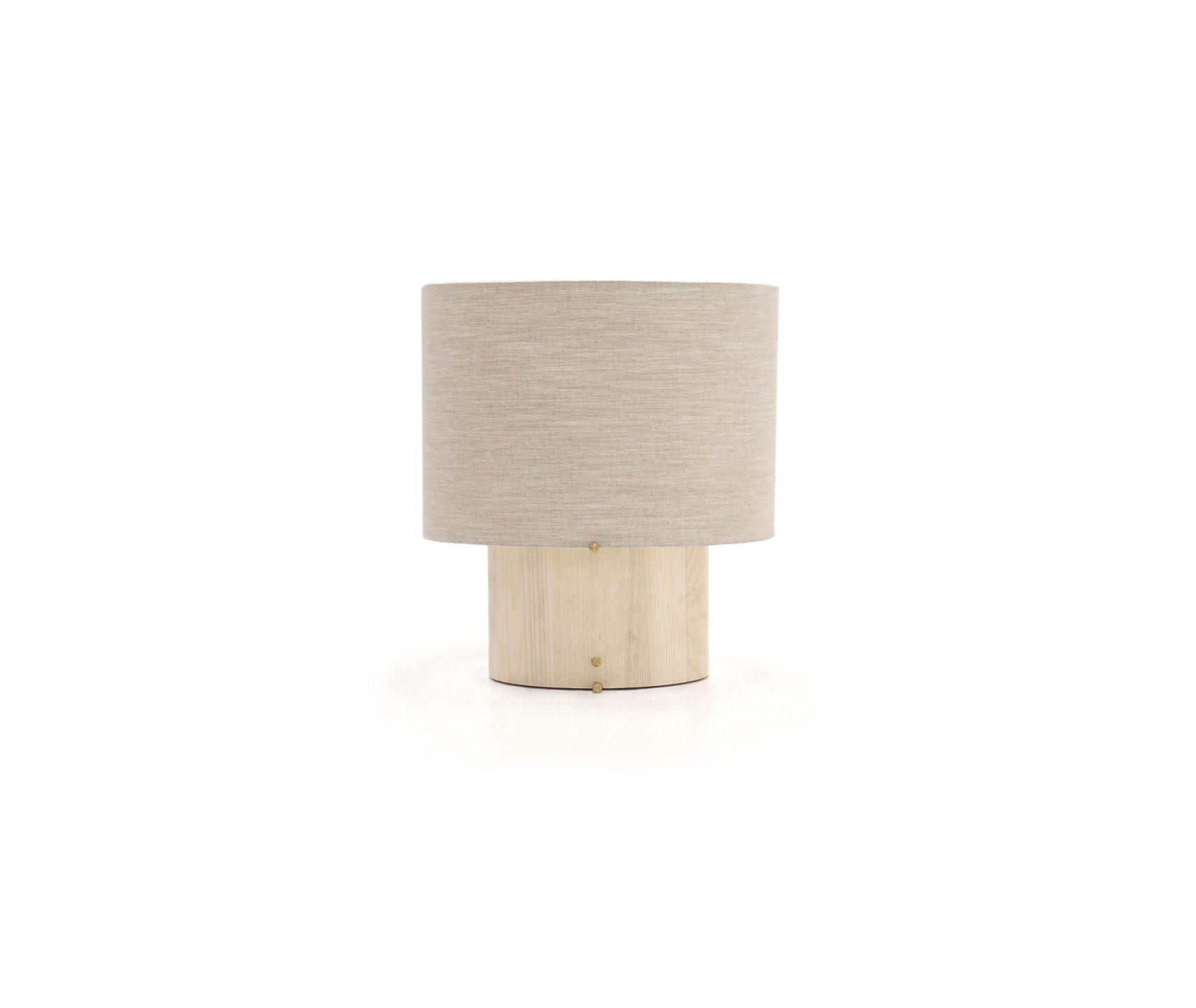 Verellen_Bobbio-Table-Lamp_int_products