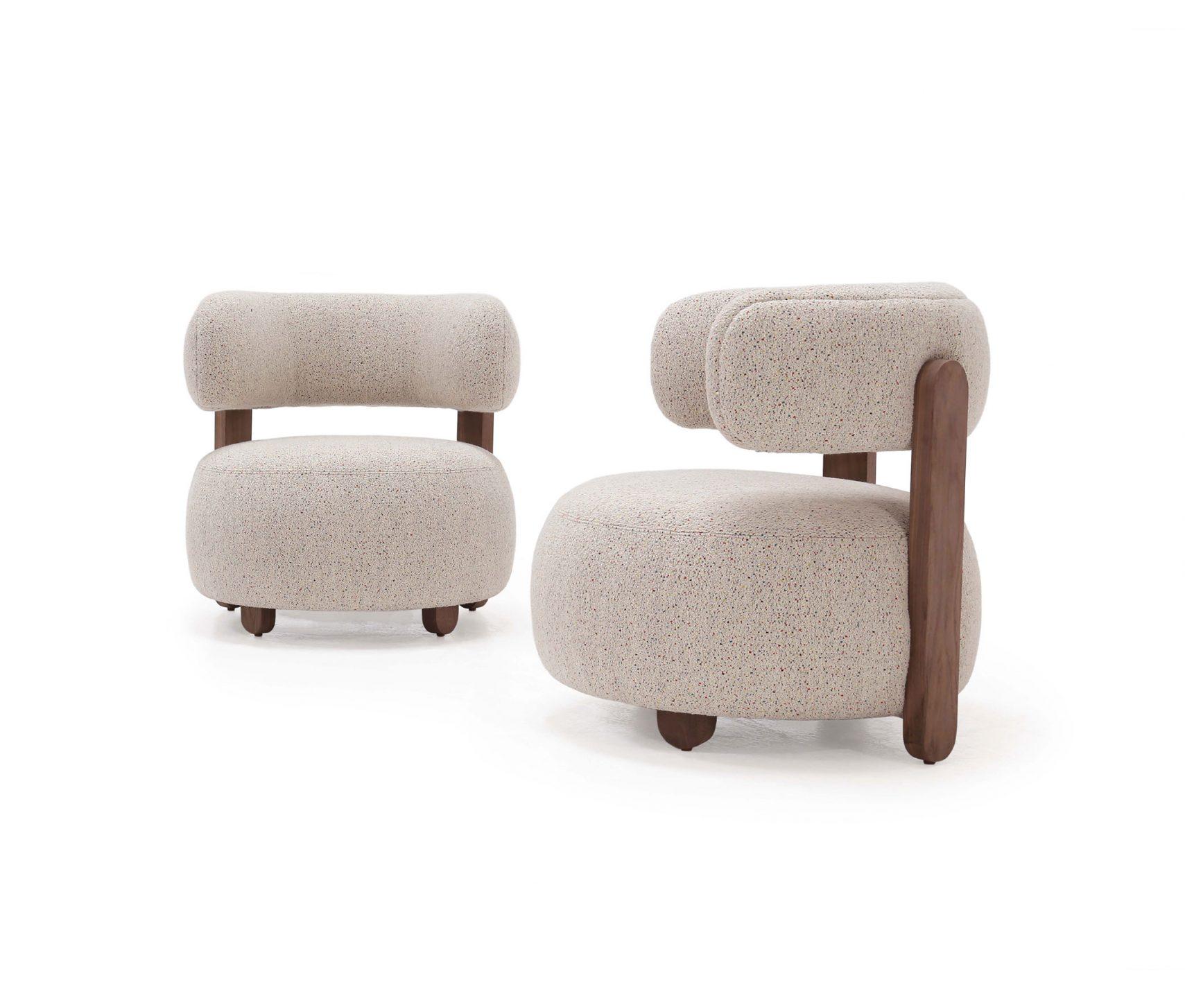 Verellen_Gaston-Chair_int_products