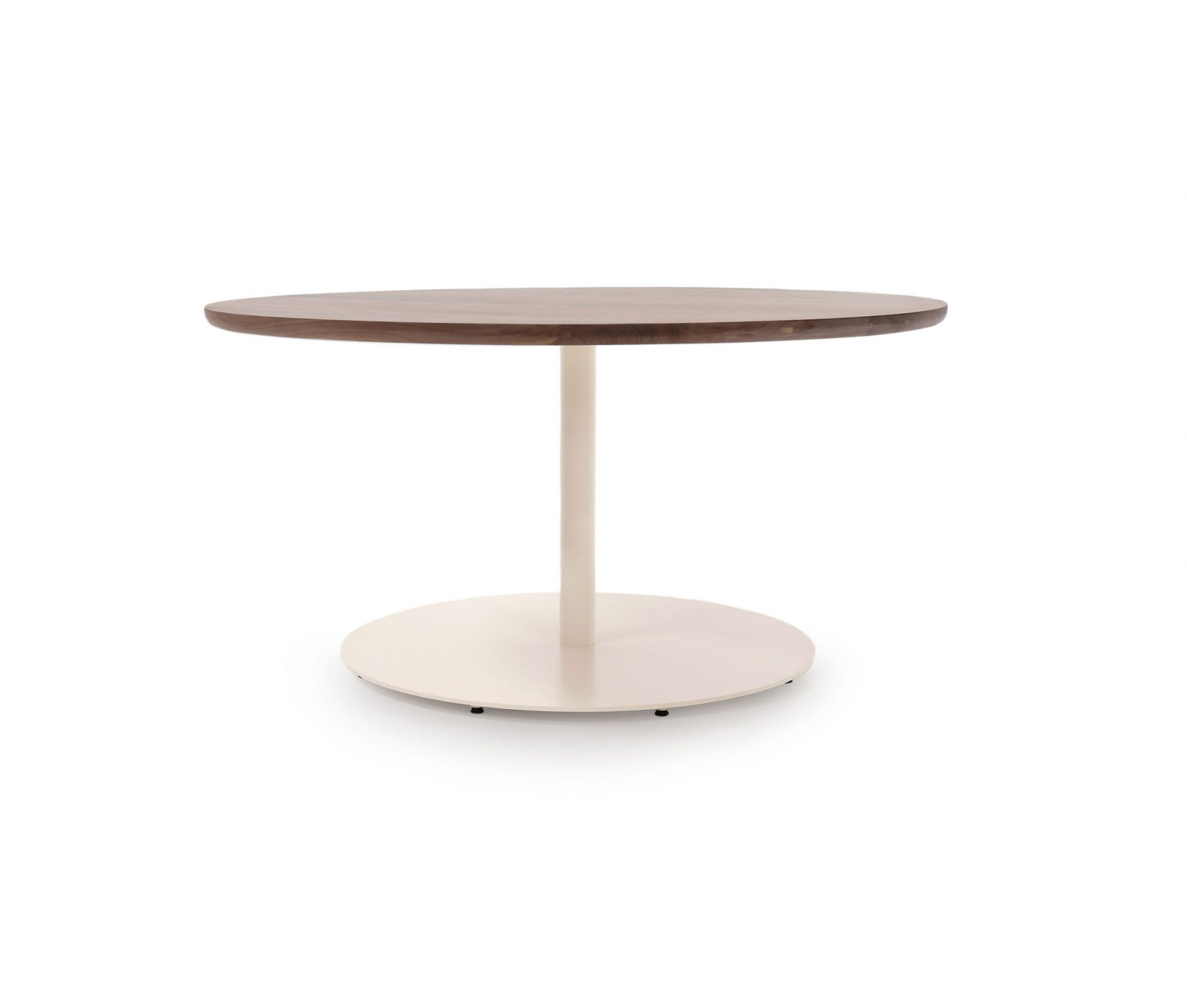 Verellen_Lisbon-60-Round-Dining-Table_int_products