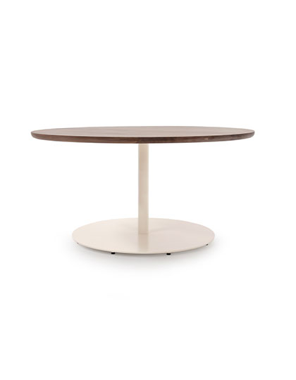 Verellen_Lisbon-60-Round-Dining-Table_products_main