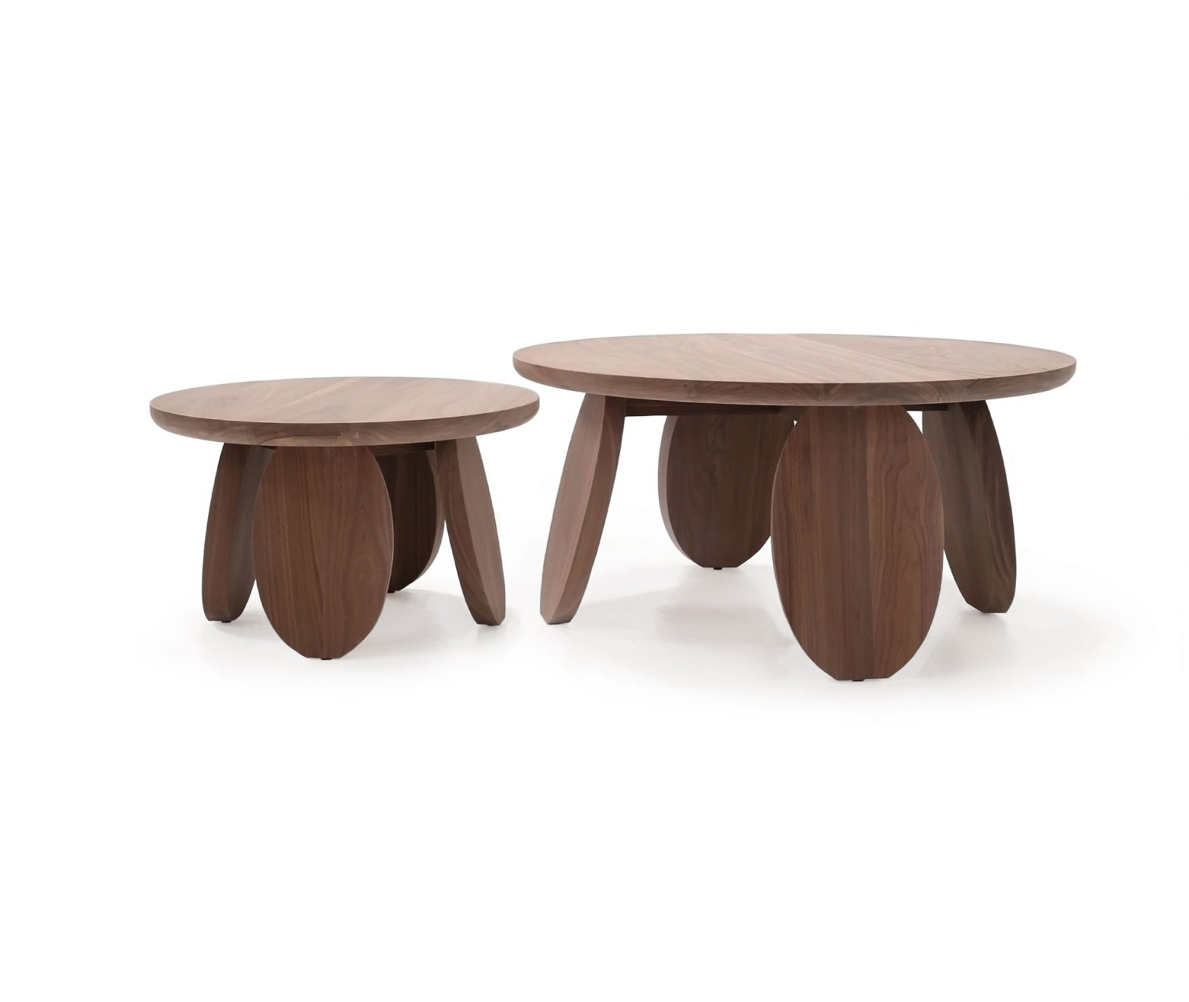 Verellen_Olive-36in-Round-24in-Round-Coffee-Tables_int_products