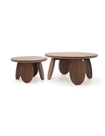 Verellen_Olive-36in-Round-24in-Round-Coffee-Tables_products_main