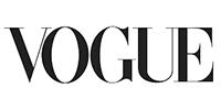 Vogue Logo_website