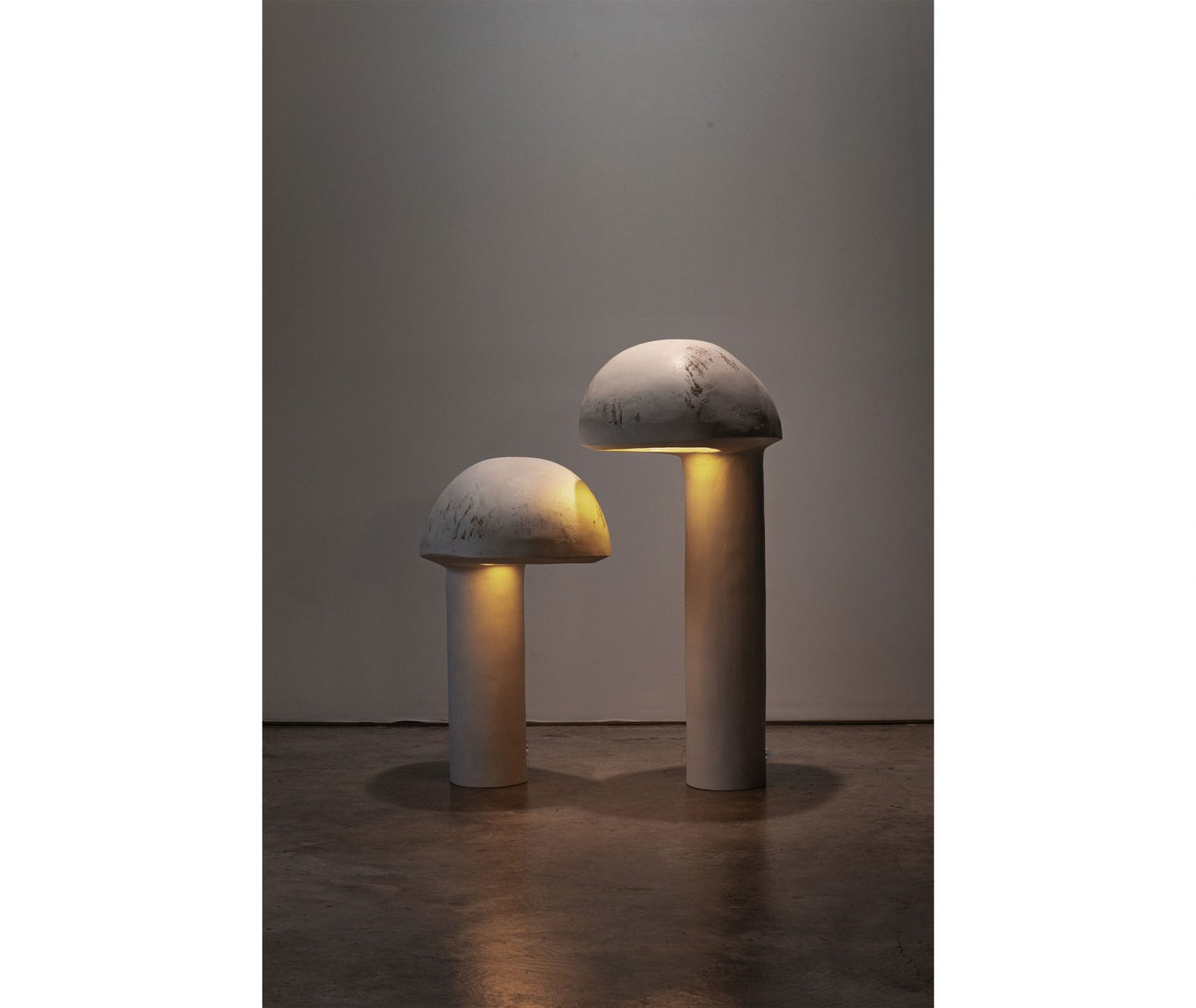 Wexler_Bajo-Tu-Sombra-Under-Your-Shadow-Lamps-2_int_products