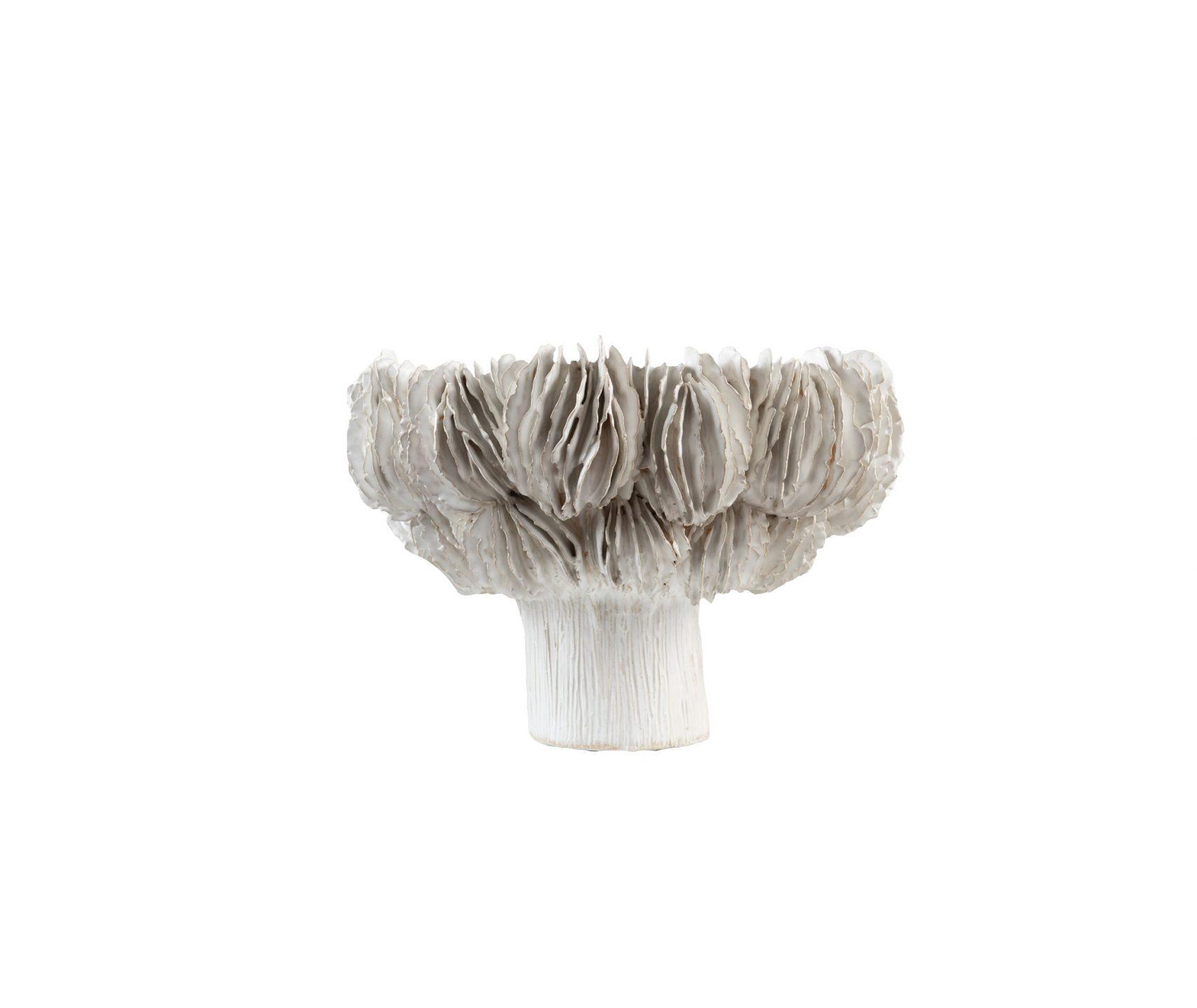 Wexler_Lamella-Pedestal-Bowl-1_int_products