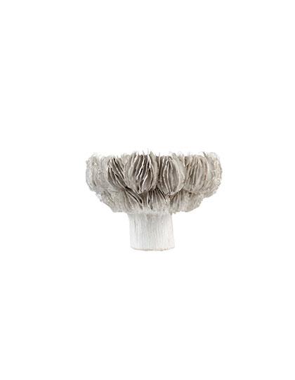 Wexler_Lamella-Pedestal-Bowl-1_products_main