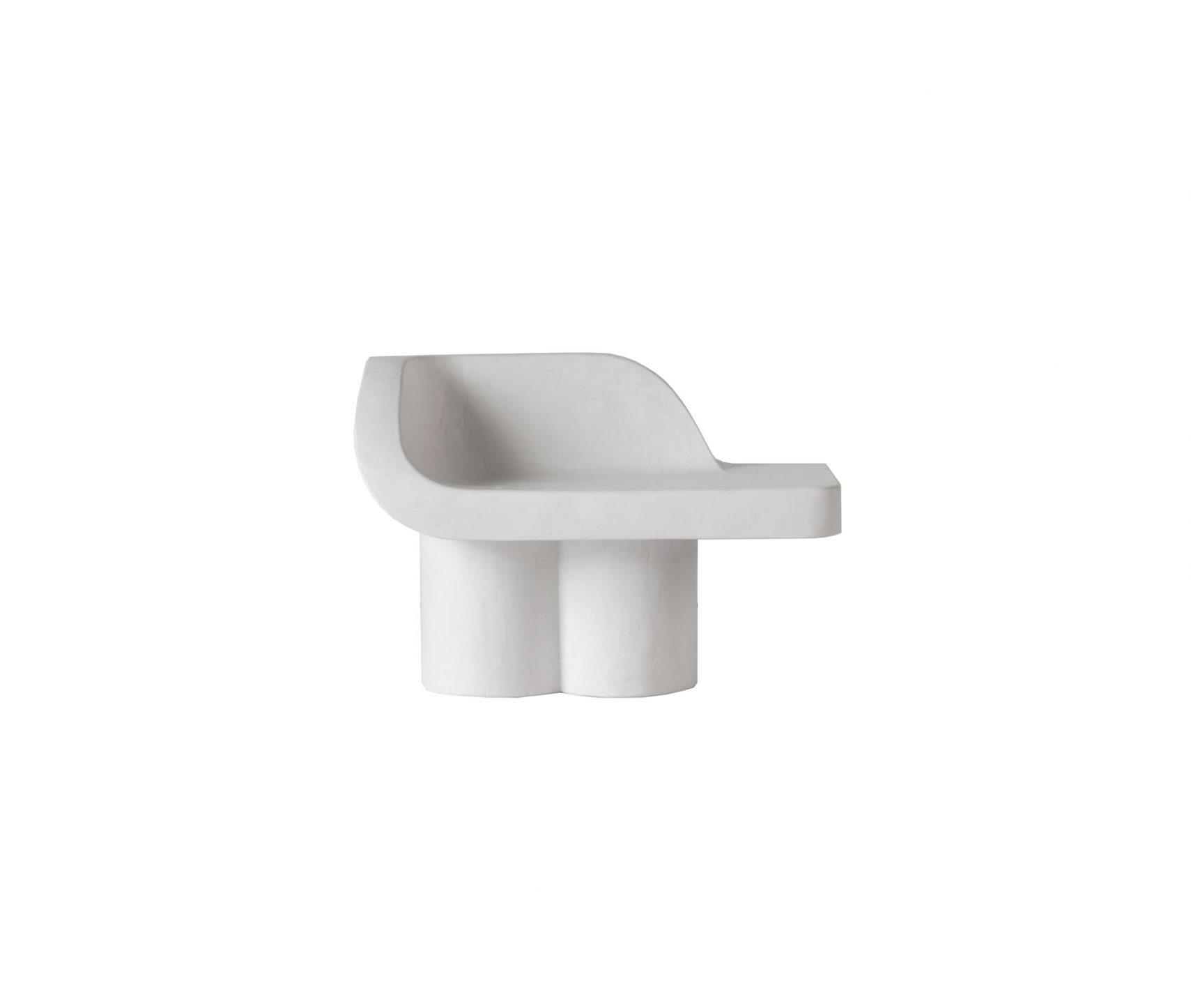 Wexler_Sometimes-A-White-Elephant-Chaise-1_int_products