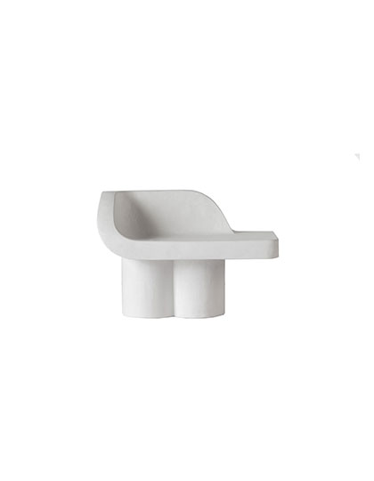 Wexler_Sometimes-A-White-Elephant-Chaise-1_products_main