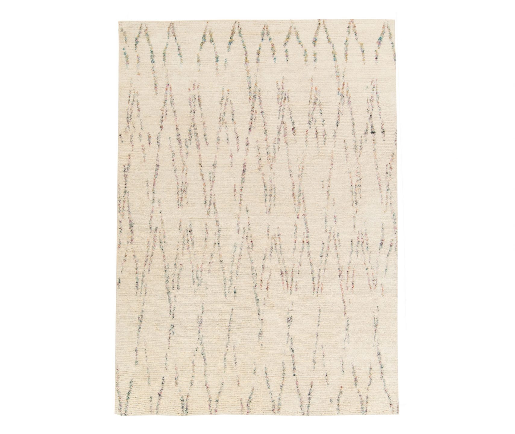 Zigg_OdegardCarpets_int_products